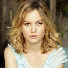 """BRIE LARSON HAS TO FIND A WAY OUT OF THE """"ROOM"""" -Chad Currie ( http://www.topbravado.com/bravado-news/2015/7/26/nqt9yye08wn65u7yhvlocvp5909uyf )"""