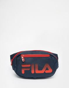 Fila+Bum+Bag