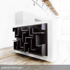 alexander schulz alexanders0824 auf pinterest. Black Bedroom Furniture Sets. Home Design Ideas
