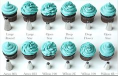 All Baking Information! 11 essential baking charts that everyone who plans on baking should have