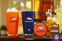 Broncos on Pinterest | Denver Broncos, Sweatpants and NFL