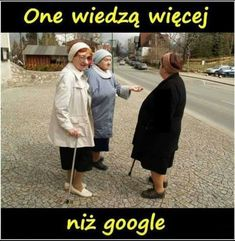 Polish Memes, Very Funny Memes, Funny Captions, Orangutan, Man Humor, Reaction Pictures, Best Memes, Wise Words, Haha