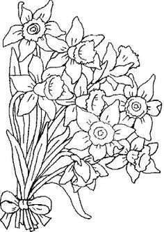 Happy Birthday Great Grandma Coloring Page - Twisty Noodle ...