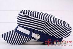 sailor hat pattern - Recherche Google