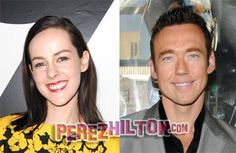 Hollywood´s mockingjays are tweet, tweet, tweeting with Hunger Games casting rumors!  Donnie Darko star Jena Malone and Real Steel veteran Kevin Durand are being strongly considered for the...