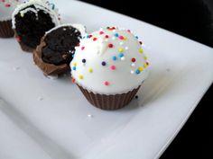 cupcake bites 4-29-11 (4)