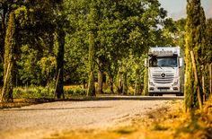 Magellano unterwegs im süden von Frankreich - Cote d'azur - Fotografie und Reportage