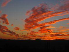 https://flic.kr/p/ijPGFz | Sunset