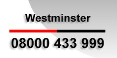 http://probuildcontractorsnetwork.co.uk/flood-and-fire-damage-restoration/westminster.php - Professional fire and flood restoration company in Westminster.