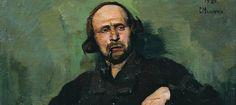 Erzia Foundation Foundation, Artist, Painting, Painting Art, Paintings, Painted Canvas, Artists, Foundation Series