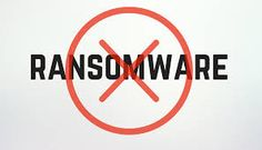 Ransomware Ransomware is a pernicious malware which hinders the casualty's entrance to his/her documents or envelopes on the PC framework.  It gets spread by a programmer who requests some payment to be paid in bitcoins from the casualty. Consequently, the casualty gets decoding key to recuperate the documents and organizers.   #computer security #cyber security #install mcafee product key #install mcafee with product key #install norton #install norton with product key