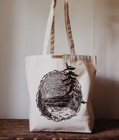 407 Likes, 8 Comments - Lauren Crowe Some Times, Hand Carved, Things To Think About, Reusable Tote Bags, Shit Happens, Prints, Fun, Instagram, Fin Fun