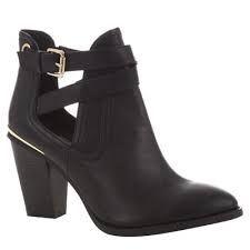 primark shoes autumn 2013