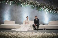 Background Decoration, Backdrop Decorations, Backdrops, Wedding Stage, Dream Wedding, Weding Decoration, Wedding Decor, Wedding Background, Luxury Home Decor