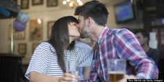 10 Guys Reveal the Secret of Love (As Told to Them by Their Moms)