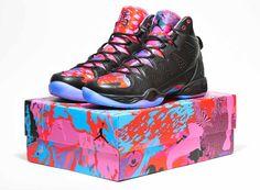Buy Nike Men's Kobe 11 Elite Low 'Black Horse' Basketball Shoes, 824463 Size 10 at online store Jordans For Sale, Air Jordans, My Three Sons, High Top Sneakers, Sneakers Nike, Sneaker Magazine, Nike Shoes Outlet, Air Jordan Shoes, Swagg