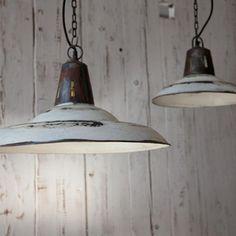 Decorative Farmhouse Pendant Light Fixtures with dimensions 900 X 900 Farmhouse Pendant Lighting, Farmhouse Light Fixtures, Industrial Pendant Lights, Kitchen Pendant Lighting, Kitchen Pendants, Pendant Lamps, Warm Industrial, Island Pendants, Ceiling Pendant