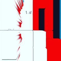 3. İstanbul Tasarım Bienali'nin parçası olmak için internet sitemizdeki Açık Çağrı'ya göz atın. Görsel: Modulor, Le Corbusier  You could be part of the 3rd Istanbul Design Biennial. Check our website for the Open Call!!! Image: Modulor, Le Corbusier