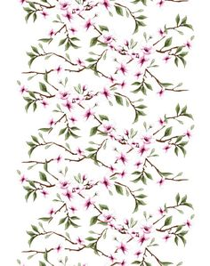 Scandinavian Cotton canvas fabric Acrylic coated laminated cotton canvas - 140 cm wide