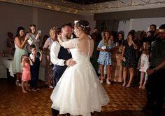 Girls Dresses, Flower Girl Dresses, Lace Wedding, Wedding Dresses, First Dance, Fashion, Dresses Of Girls, Bride Dresses, Moda