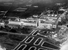 1930 - Belém