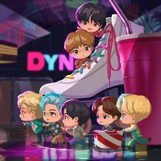 Bts Jimin, Bts Taehyung, Bts Bangtan Boy, Namjoon, Bts Chibi, Foto Bts, Bts Photo, Bts Lockscreen, Fanart Bts