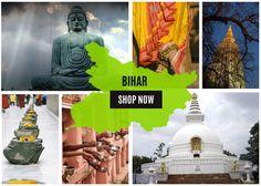 Buy Bihar 's Handicrafts online on SilkRute