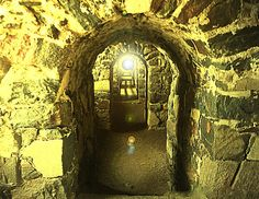 Talisman: Cace a Lotofácil 1237 na porta dos fundos