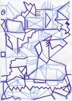 zeichnung001