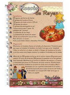 Tartas, Galletas Decoradas y Cupcakes: PLANETA MASAS HORNEAR Cake Cookies, Cupcakes, Cupcake Cakes, Bread Recipes, Baking Recipes, Cake Recipes, Dominican Food, Dominican Recipes, Mexican Sweet Breads