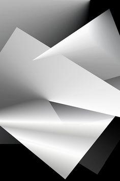 jimkeaton:    Black and White 20