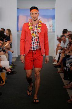 #Menswear #Trends ALTONA DOCK Spring-Summer 2015 Primavera Verano #Tendencias #Moda Hombre