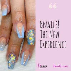 Call for Appointment: 844.218.5859  Book Appointment Online: Bnails.com/appointment Anchor Nails, Best Nail Salon, 4th Of July Nails, Rose Nails, Hereford, Nail Shop, Nail Arts, Beautiful Roses, Swag Nails