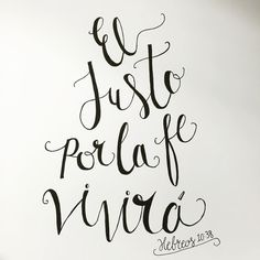 #TheDailyType #Lettering