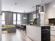 jugar con los colores es la mejor oportunidad para transformar un espacio decoracion. Black Bedroom Furniture Sets. Home Design Ideas