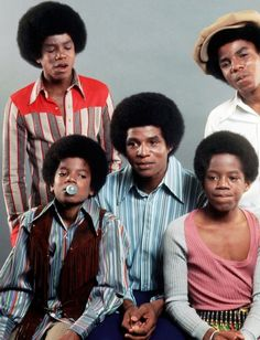 | Jackson 5 | Jacksons | Michael Jackson Young | Michael Jackson Fan