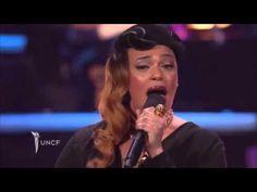 faith evans tears of joy mp3 download