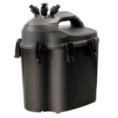 Внешний фильтр для аквариума канистровый Aquael UNIMAX 700
