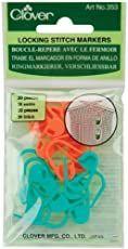 Crocodile Stitch Mermaid Tail Blanket - All About Ami Crochet Zebra, Crochet Santa, Crochet Teddy, Chunky Crochet, Crochet Bunny, Easy Crochet, Free Crochet, Knit Crochet, Unique Crochet