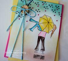 HAPPY DAY CON CREATIVE COLOR