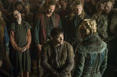 ivar-demands-justice-vikings-season-4-episode-16 (7618×5081)