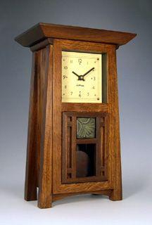 Wood Clocks On Pinterest Clock Arts And Crafts And Arts