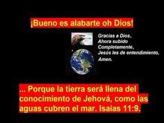 Más videos: http://www.youtube.com/vker0h Rita cabezas Liberación: Subido Completamente 21/07/2011 La Importancia de un ministerio de Liberación en las Igles...