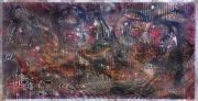 inner eye 42by72    saateye   455 x 233 px by Allen Vandever