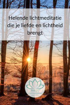Mind Body Soul, Anti Stress, Good Vibes, Life Is Beautiful, Reiki, Chakra, Affirmations, Coaching, Meditation