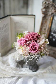a116d4c1e7ad 17 bästa bilderna på bröllop | Dream wedding, Wedding inspiration ...