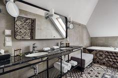 Hotel Indigo w Krakowie. Tutaj każdy detal ma znaczenie •