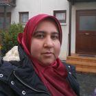 رواء مصطفى تكتب: رمضان في ألمانيا: تجربة مسلمة في الغرب | ساسة بوست