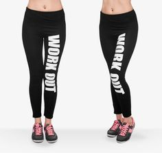 1d46c76fb0be4 2017 New Classic Women's Workout Sporting Leggings Pants Soft Quick Drying  Ladies Ankle Length Printed Leggins Female Yuga Pants. Fantasy Fitness