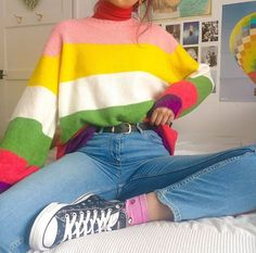 Image uploaded by ×. Find images and videos about girl, fashion and cute on We Heart It - the app to get lost in what you love. Tyler The Creator, Aesthetic Fashion, Aesthetic Clothes, Aesthetic Shoes, Aesthetic Vintage, Summer Outfits, Girl Outfits, Cute Outfits, Winter Outfits